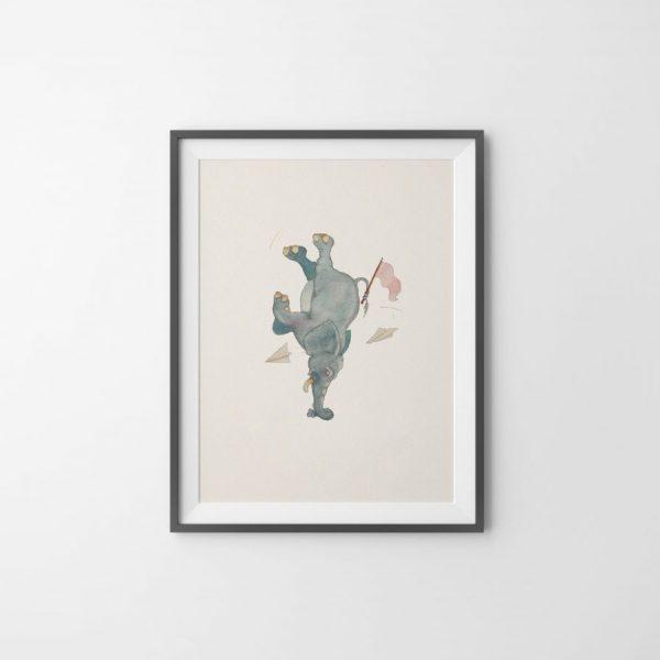 elefante-Equilibrium-897x908