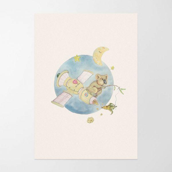koala-1-897x908