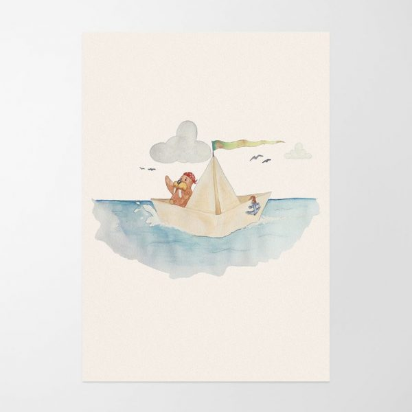 paper_boat-897x908