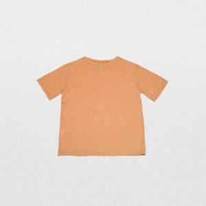 T-shirt Life's a Peach